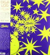 Cluster, Cluster II (LP)