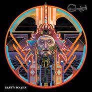 Clutch, Earth Rocker (LP)