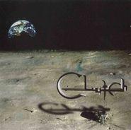 Clutch, Clutch (CD)