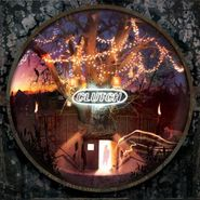 Clutch, From Beale Street To Oblivion (CD)