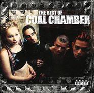 Coal Chamber, The Best Of Coal Chamber (CD)
