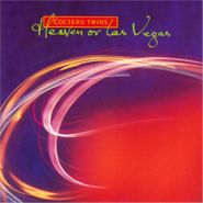 Cocteau Twins, Heaven or Las Vegas [Remastered 180 Gram Vinyl] (LP)