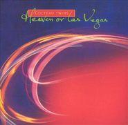 Cocteau Twins, Heaven Or Las Vegas (CD)