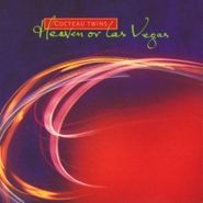 Cocteau Twins, Heaven or Las Vegas [Remastered] (CD)