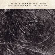 Cocteau Twins, The Moon And The Melodies (CD)