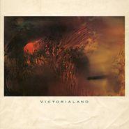 Cocteau Twins, Victorialand (CD)