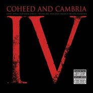 Coheed And Cambria, Good Apollo I'm Burning Star IV, Vol. 1 (CD)