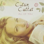 Colbie Caillat, All Of You (CD)