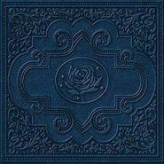 Ryan Adams & The Cardinals, Cold Roses (CD)