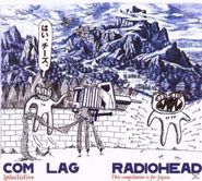 Radiohead, Com Lag (2plus2isfive) (CD)