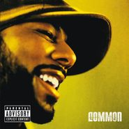Common, Be (CD)