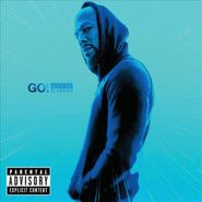 Common, Go!: Common Classics (CD)