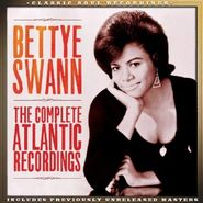 Bettye Swann, The Complete Atlantic Recordings (CD)