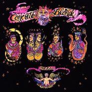 Concrete Blonde, Free (LP)