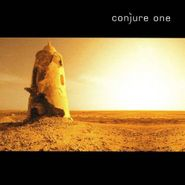 Conjure One, Conjure One (CD)