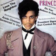 Prince, Controversy [Remastered 180 Gram Vinyl] (LP)