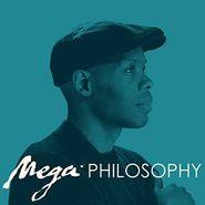 Cormega, Mega Philosophy (CD)