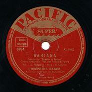 Josephine Baker, Bahiana / Olele Olela