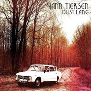 Yann Tiersen, Dust Lane (LP)