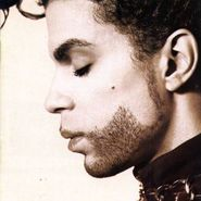 Prince, The Hits / The B-Sides (CD)