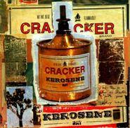 Cracker, Kerosene Hat (CD)