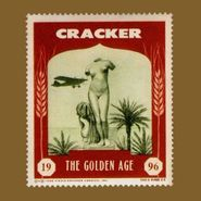 Cracker, The Golden Age (CD)