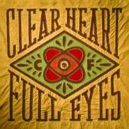 Craig Finn, Clear Heart Full Eyes (LP)