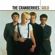 The Cranberries, Gold (CD)