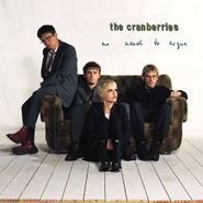 The Cranberries, No Need To Argue (CD)