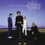 The Cranberries, Stars: The Best of 1992-2002 (CD)