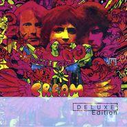 Cream, Disraeli Gears [Deluxe Edition] (CD)