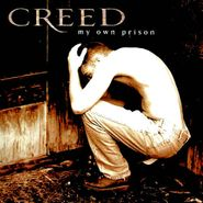 Creed, My Own Prison (CD)
