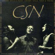 Crosby, Stills & Nash, Carry On (CD)