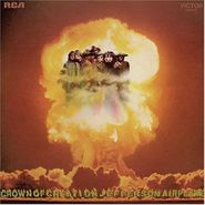 Jefferson Airplane, Crown Of Creation (CD)
