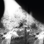 godspeed you black emperor Asunder, Sweet & Other Distress lp