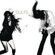 Cults, Cults (CD)