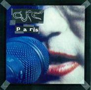 The Cure, Paris (CD)