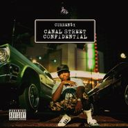 Curren$y, Canal Street Confidential (CD)
