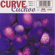 Curve, Cuckoo (CD)