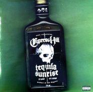 "Cypress Hill, Tequila Sunrise (12"")"