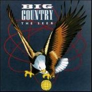 Big Country, The Seer (CD)