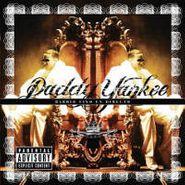 Daddy Yankee, Barrio Fino Endirecto (CD)