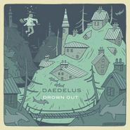 Daedelus, Drown Out (CD)