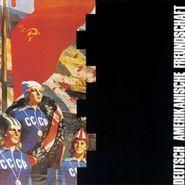 Deutsch Amerikanische Freundschaft, Die Kleinen Und Die Bösen (CD)