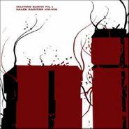 Dälek, Deadverse Massive Vol. 1: Dälek Rarities 1999-2006 (CD)