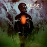 Dälek, Gutter Tactics (LP)