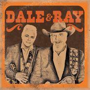 Dale Watson, Dale & Ray (CD)