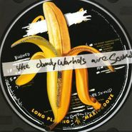 The Dandy Warhols, The Dandy Warhols Are Sound (CD)