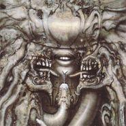 Danzig, Danzig III: How The Gods Kill (CD)