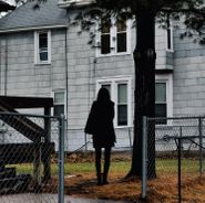 The Tallest Man On Earth, Dark Bird Is Home (LP)